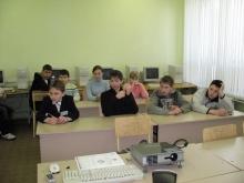 На секции, первый ряд слева направо: Жмаков Семён Владимирович, Рийбе Виктор Николаевич, Бушмакин Никита Михайлович, Солдатов Максим Олегович