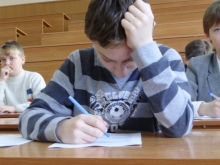 На секции, Жмаков Семён Владимирович и тяжкие думы