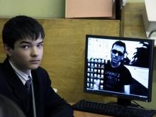 Жидков Илья Дмитриевич и пичаль