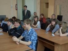 На секции, первый ряд слева направо, Кузьмин Сергей Сергеевич, Сиганов Михаил Андреевич, Ивахненко Максим Дмитриевич